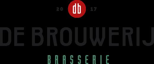 Brasserie De Brouwerij